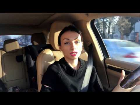 VLOG: Все самое интересное за неделю / Диана Суворова