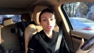 Самое интересное видео в интернете о флористическом бизнесе