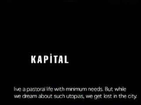 Kapital-IST-anbul bolum 2