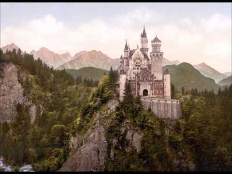"Richard Wagner - ""In fernem Land"", Lohengrin"