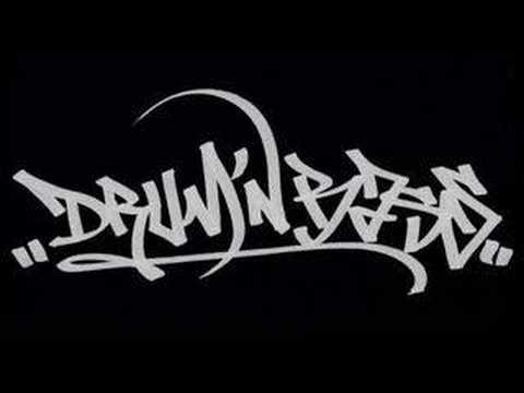 Concord Dawn - Blow