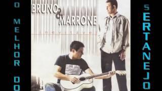 Baixar Bruno & Marrone 2003 Cd Inevitável