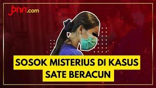 Sosok Misterius di Kasus Sate Beracun - JPNN.com