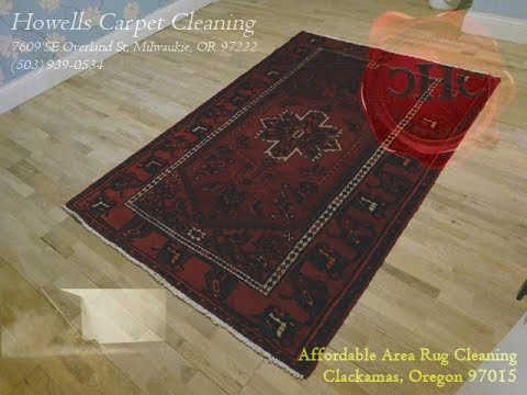 Local Area Rug Cleaning Hy Valley Or You