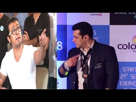 Sonu Nigam SLAMS Azaan | Salman Khan SHOWS Respect for Azan