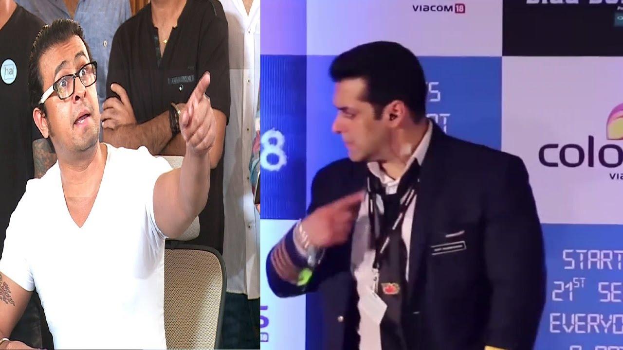 Sonu Nigam SLAMS Azaan | Salman Khan SHOWS Respect for Azan