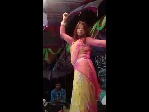 Juliya Dance In Bhojpur In Piro Bihar