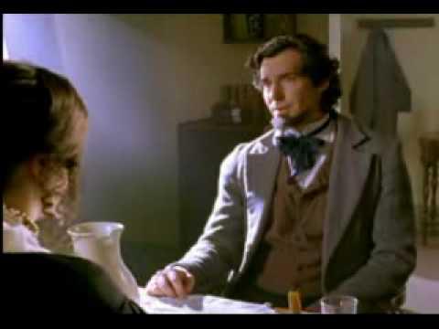 Mormon History: Martyrdom of Joseph Smith - LDS