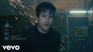 Angels & Airwaves - Love Two Re-Imagined: Surrender Remix (Official Video)