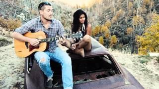 (Never Let It) Getaway Alisha Popat & Logan Coats
