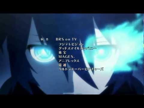 Norio Wakamoto Sings Black★Rock Shooter