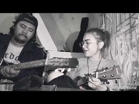 GIVANI GUMILANG ( Cover Lagu Terbaru)