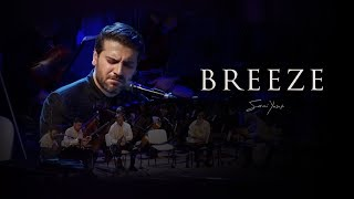 Sami Yusuf - Breeze (Live at the Heydar Aliyev Center) | 2018 Video