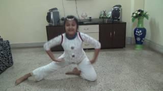mayabono biharini dance performance