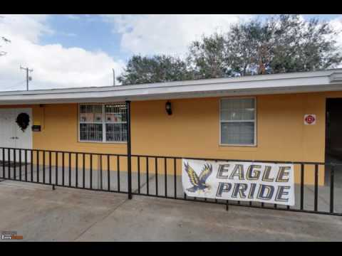 Glendale Christian School | Vero Beach, FL | Schools