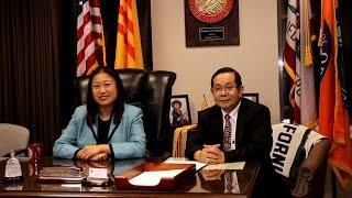 """TNS Janet Nguyễn lên tiếng: """"Tin cần biết về định cư Thương Phế Binh VNCH tại Hoa Kỳ"""""""