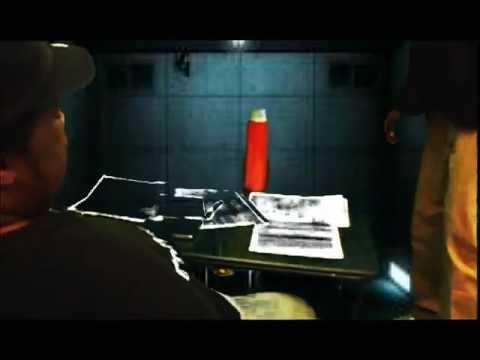 Jay Bizzle - Octane