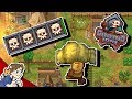 watch he video of That's a GOOD BODY | Graveyard Keeper #5 | ProJared Plays
