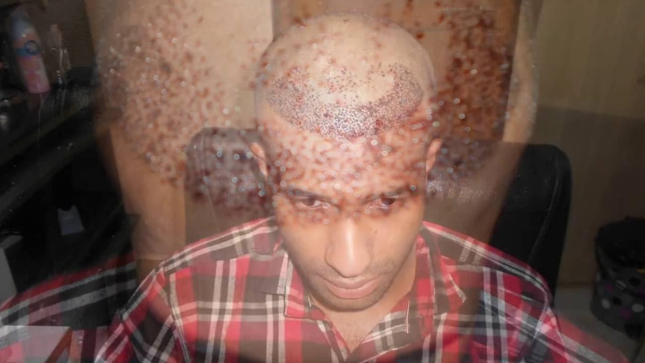 Straight Virgin Indian Hair For Parlour