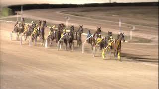 Vidéo de la course PMU PREMI OMAR DE FONT
