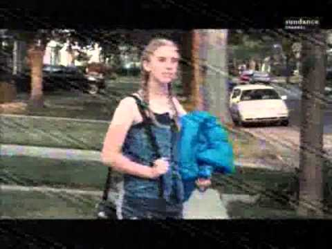 DEMONIO DE MEDIANOCHE | Tráiler oficial subtitulado (HD) from YouTube · Duration:  2 minutes 7 seconds