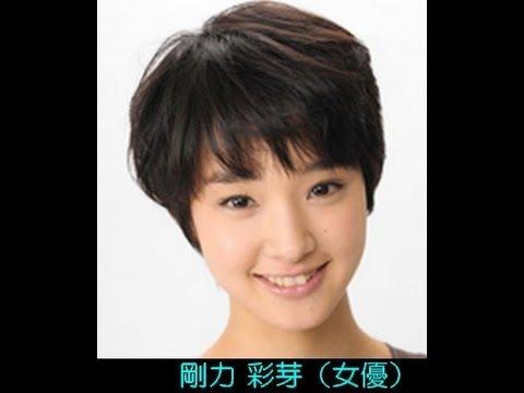 8月27日生まれの芸能人・有名人 ...