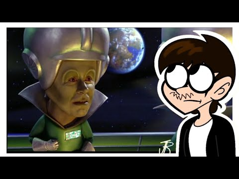 Cartoon Palooza Review- The Flintstones in Viva Rock Vegas