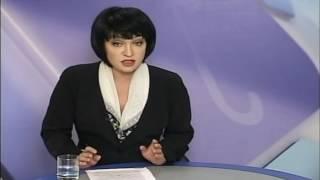 Мария London #10 Новый министр МВД будет бороться с коррупцией