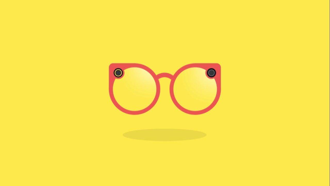 spectacles-2-las-gafas-de-snapchat