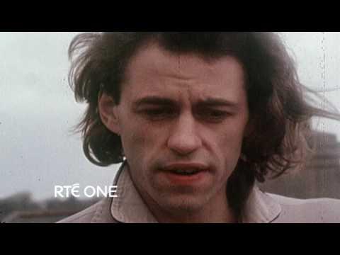 Scannal | RTÉ One | Thursday 23rd March 7.00pm