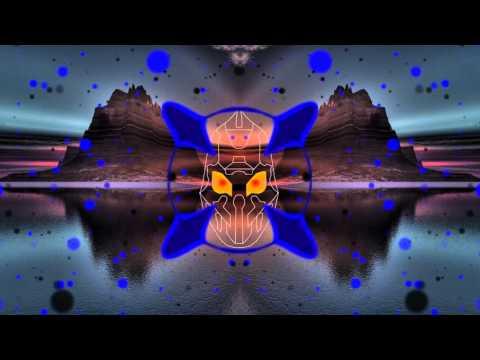Era Istrefi - Bonbon (Bass Boosted)(HD)