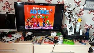 Instructions Playing Emulators On Xbox One - YT