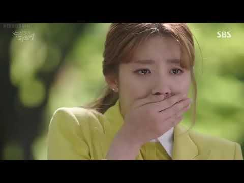 Download Suspicious Partner Episode 22   Watch Suspicious Partner Episode 22 English sub in high quality