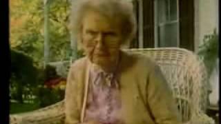 1985 Burger King Herb ad