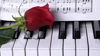Gilles Vigneault - Encore une chanson d