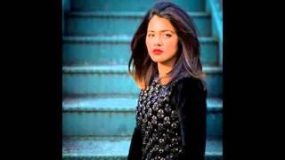 Kar Thori Meherbaniyan Rabba From Sehra Mein Safar |HUM TV Drama| By QB