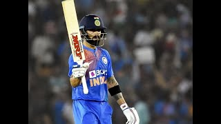 India Vs South Africa 2nd T20: Virat Kohli leads India to 7 wicket win