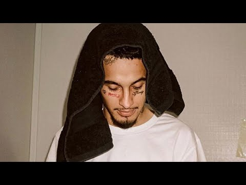 """wifisfuneral –  """"No Trust"""""""