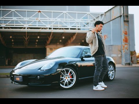 Download Pyo-R - 4Real (Official Video)