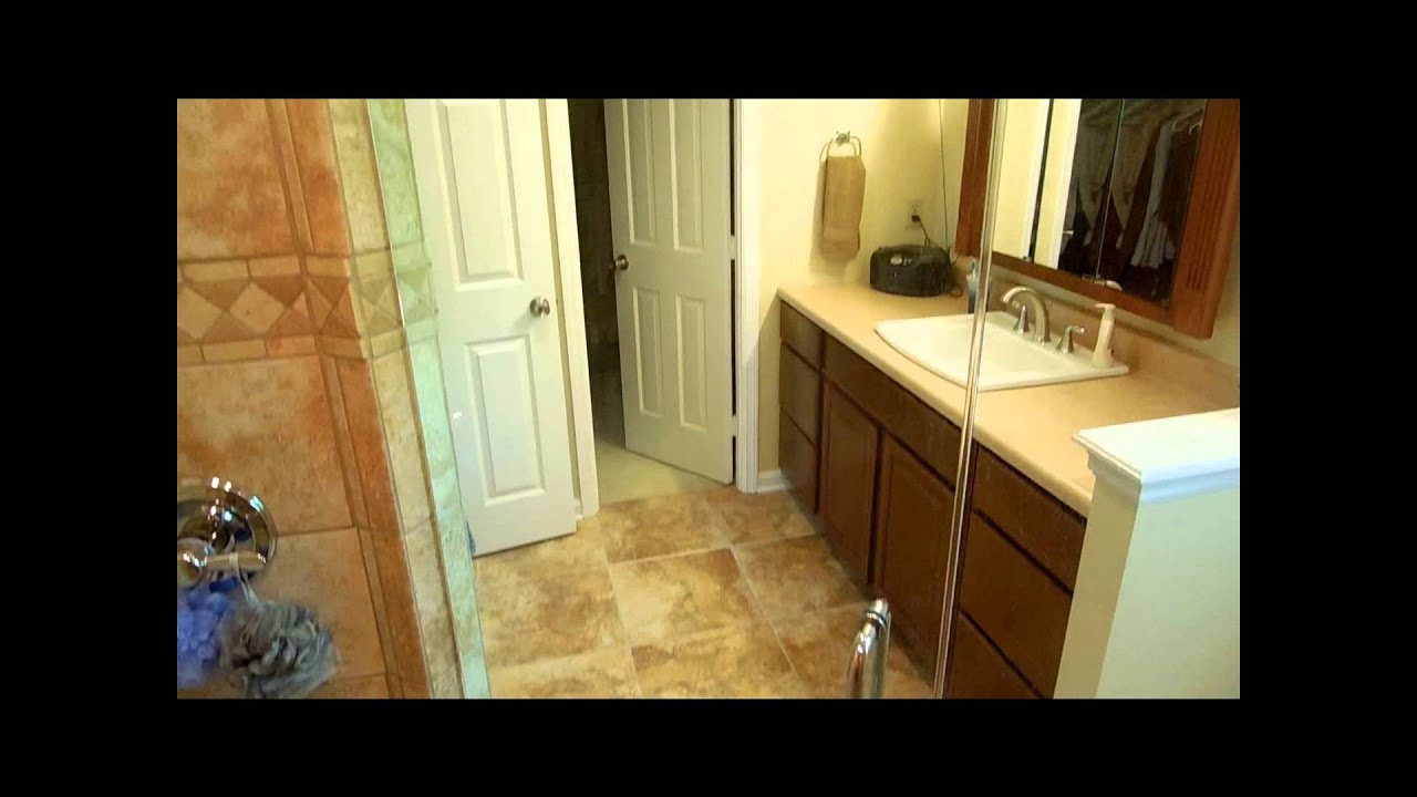 Cincinnati Ohio Houston Construction and Remodeling Bathrooms