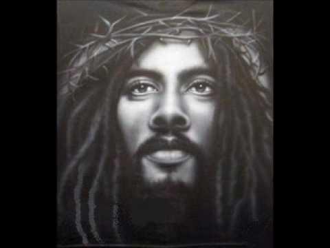THE BLACK JESUS OF RASTAFARI Pt2 JAH'S MYSTERY OF GOD & THE ...