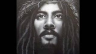 Play Maccabee The Third (Rastafari Versus Now)