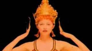 Fever - Madonna