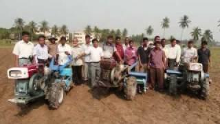 Machinery Training CSISA IRRI_0001.wmv