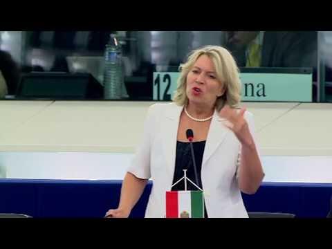 Please show solidarity towards Hungary!