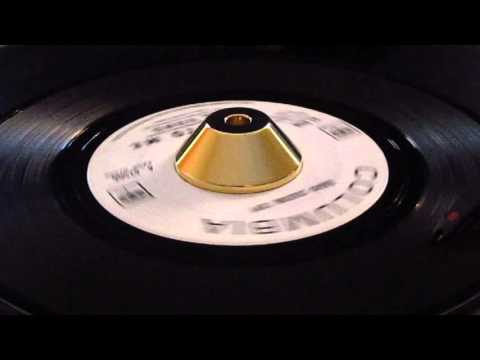 Le Vons - Come To Me - Columbia: 42506 DJ