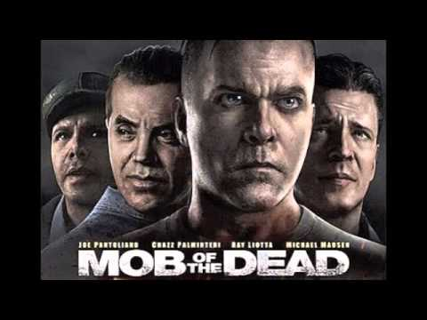 Evil ways Mob of the dead