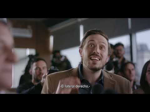 BANCO COMAFI - CONFERENCIA