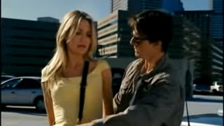 Knight And Day (Hindi) - HQ