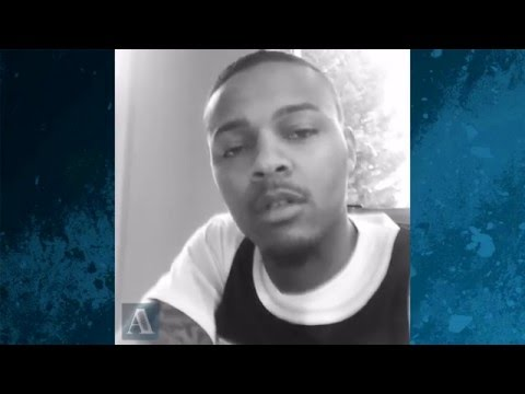 Bow Wow - Whats A Man To Do [Greenlight 6] #UNRELEASEDMusic #Snippet